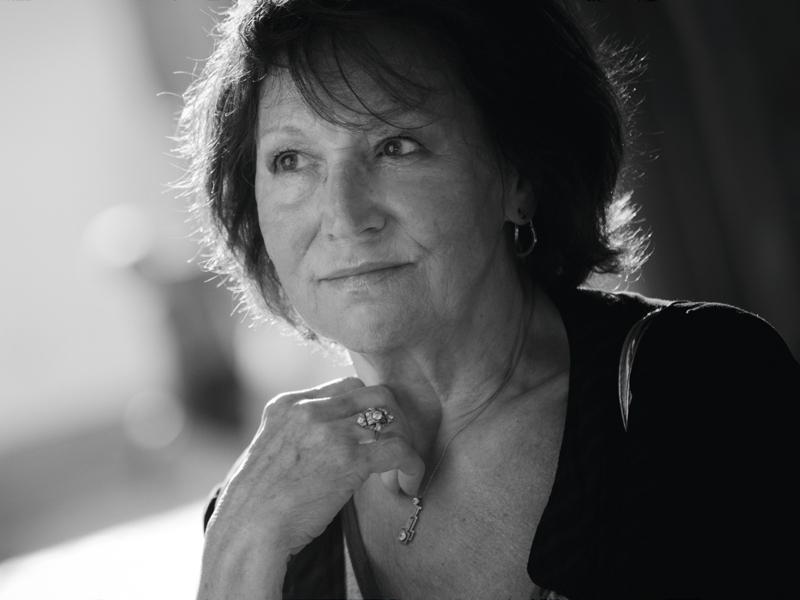 Marta Kubišová album Soul