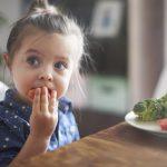 Viete, akým jedlom podporíme vývoj detského mozgu?