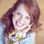 Kúzelné rady babky ježibabky o chudnutí podľa zverokruhu