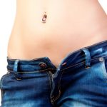 piercing_xs_22670290
