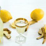 Zázvorový elixír s medom proti chrípke