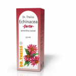 197-eshop-product-dr-theiss-echinacea-forte_w230_h230