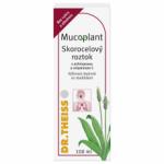 215-eshop-product-mucoplant-skorocelovy-roztok-s-echinaceou-a-vitaminom-c-100-ml_w230_h230