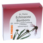 219-eshop-product-dr-theiss-echinacea-bonbons_w230_h230