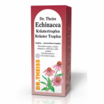 69-eshop-product-dr-theiss-echinaceove-kvapky_w230_h230