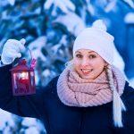 """Vyberáme 5 """"naj"""" jedinečných vianočných trhov v Dolnom Rakúsku"""