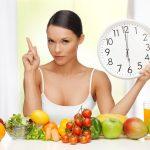 Prijíma vaše telo dostatok vitamínov?