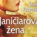 Historická romanca zo Slovenska