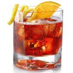 Netradičné tipy na sviatočné drinky