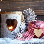 Od Lucie do Vianoc…
