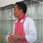 Indonézska kuchyňa