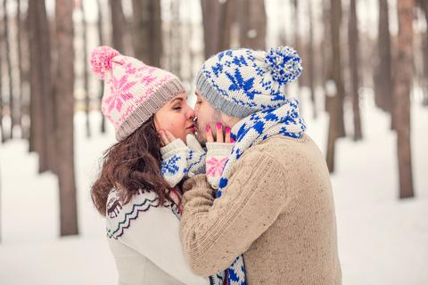Čo znamená pripojiť partnera