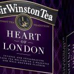 Jedným dúškom v srdci Londýna