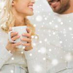 Kúzelný čaj na lásku