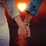 Kúzelné rady babky ježibabky na privolanie lásky