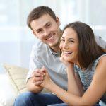 Ženy rozpaľuje náhodný dotyk muža