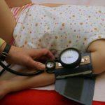 Aj deti môžu trpieť vysokým krvným tlakom: Často býva prehliadaný!
