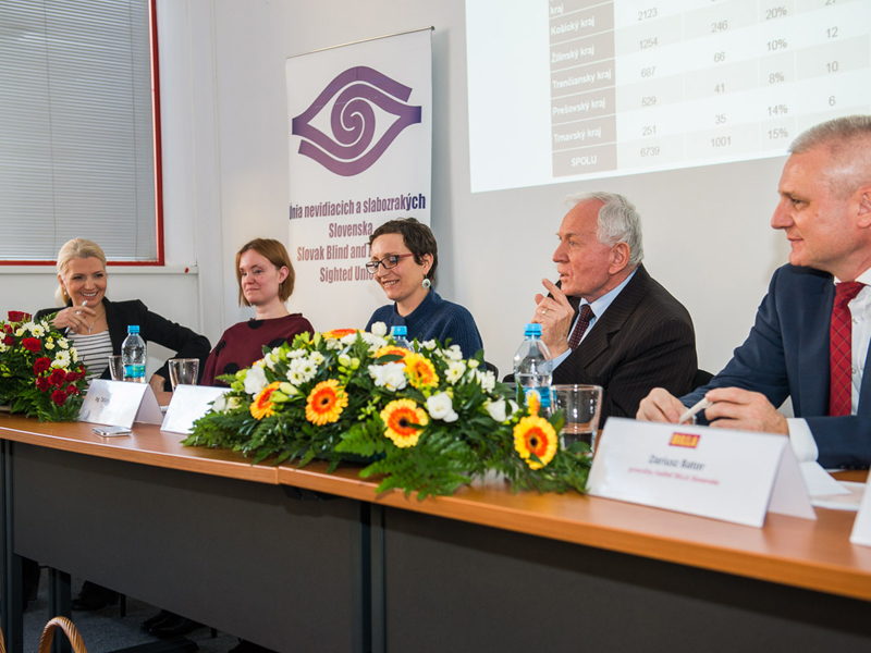 tlacovakonferencia3