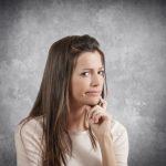 Je možné posunúť menštruáciu?
