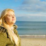 Osem signálov, že vášmu telu chýba vitamín D