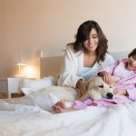 Kedy stačí domáca liečba a kedy už treba vyhľadať pediatra?