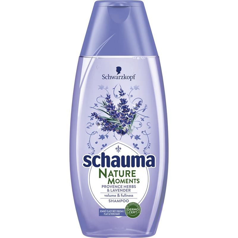 7-henkel-svk-schauma-nature-moments-lavender-sampon-250ml_Vysoká
