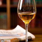 Veľká noc s Karpatským brandy Originál