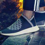 adidas uvádza nové farby obľúbenej kolekcie NMD