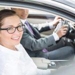 Biznis tip: Efektívna správa vozového parku