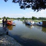 Kde stráviť  jeden deň – na Východnej Morave?