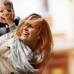 Šikovná a úspešná mamička? Tieto návyky sa oplatí naučiť!