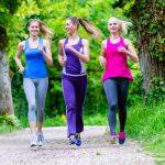 9 tipov pre úspešný štart bežeckej sezóny