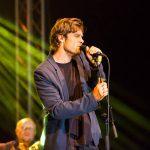 Milo Kráľ Band predstavuje videoklip k piesni  Lesbická