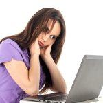 8 tipov, ako predchádzať pracovnému stresu