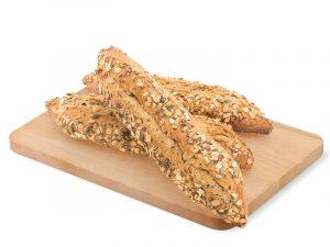 Najobľúbenejší chlieb