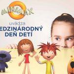 Užite si Deň detí s MINIMAXOM v Poluse
