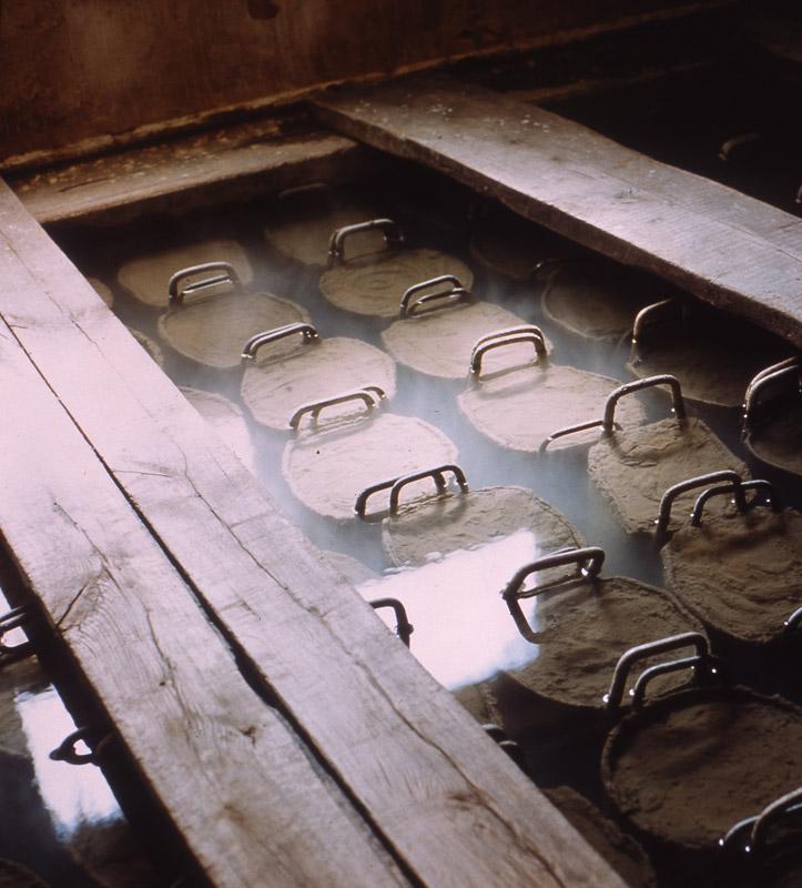 800_Mud-kitchen