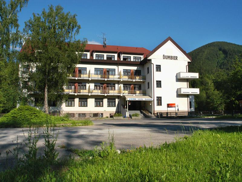 hotel-sorea-dumbier