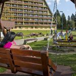 Leto plné zábavy, trikov a ilúzií v hoteloch SOREA