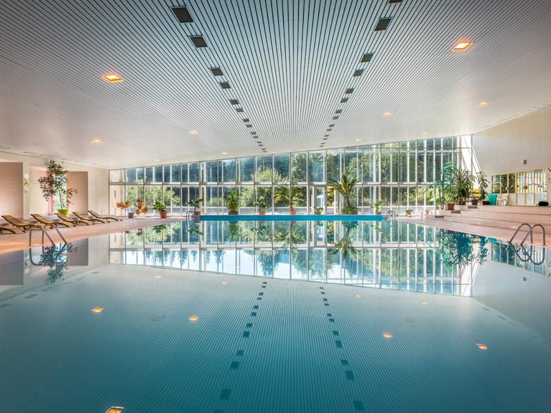 hotel-sorea-maj-termalny-bazen
