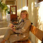 Obchodná riaditeľka z Kúpeľného ostrova v Piešťanoch vyrastala s vôňou síry