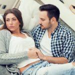 Rakovina krčka a sex