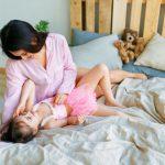 Ako spraviť deťom (i sebe) krajšie rána?