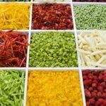 5 tipov, ako párovať jedlá pre lepšiu výživu
