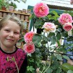 Jarné podujatia na zámku Schloss Hof v znamení pestrosti a radosti