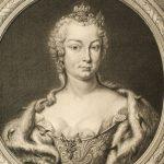 Mária Terézia – pracovitá panovníčka, parádnica i hazardérka