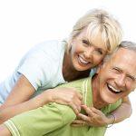 Vitamín K2: U nás novinka, v zahraničí hit