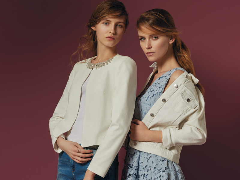dievčatá v letnom odeve mohito-MohitoFlowerCrush(3)