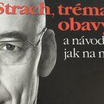 Ivo Toman pripravuje ďalšie turné!