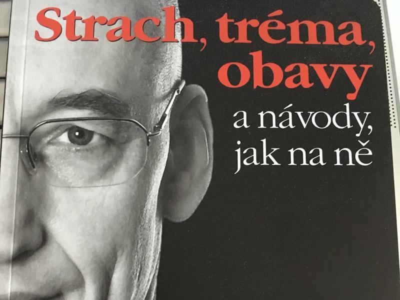 Ivo Toman